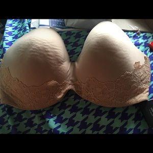 Victoria Secret Multiway Bra
